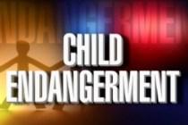 child_endangerment-e1430765491776-300x213
