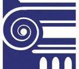 athens-state-logo2