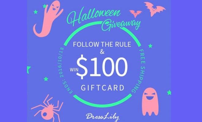 giveaway-dresslily