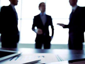 Link permanente para: Consultoria Empresarial e Tributária