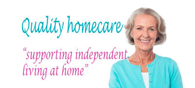 Home Care in Plymouth