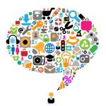 Réussir dans le Digital grâce au marketing de contenu