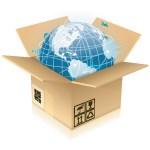 Pourquoi les entreprises ont-elles peur d'exporter ? Les challenges de l'exportation
