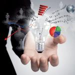 Transition énergétique et optimisation