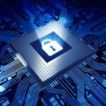 La cyber sécurité : un enjeu fondamental