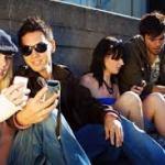 Les digital natives et leur rapport au numérique