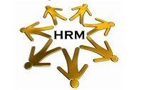 Project HR Management