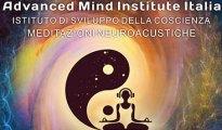 Neuroacustica: le frequenze per guarire anima e corpo