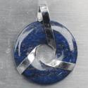 T-107 Blue Lapis