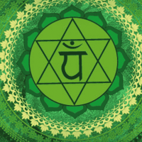 Exploring the Heart Chakra – What's Love Got to Do With It?