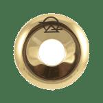 LifeSource Gold Pendant – Series 200