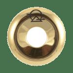 LifeSource Gold Pendant – Series 400