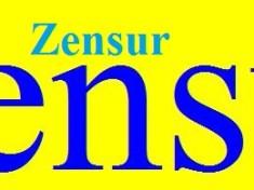 Zensur Bild2
