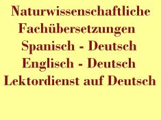 Beitragsbild Naturwiss. Fachuebers
