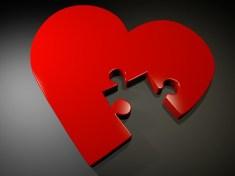0 heart-1745300_640