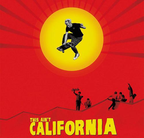 thisaintcalifornia-2