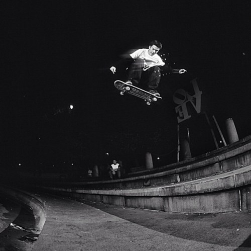 pappalardo switch ollie