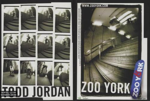 zoo-york-todd-jordan-2003