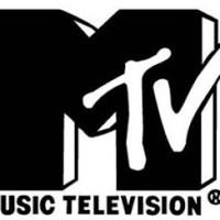 Os Prêmios da MTV América Latina.. (2)