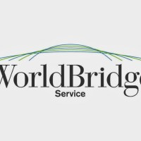 Na World Bridge.. (3)