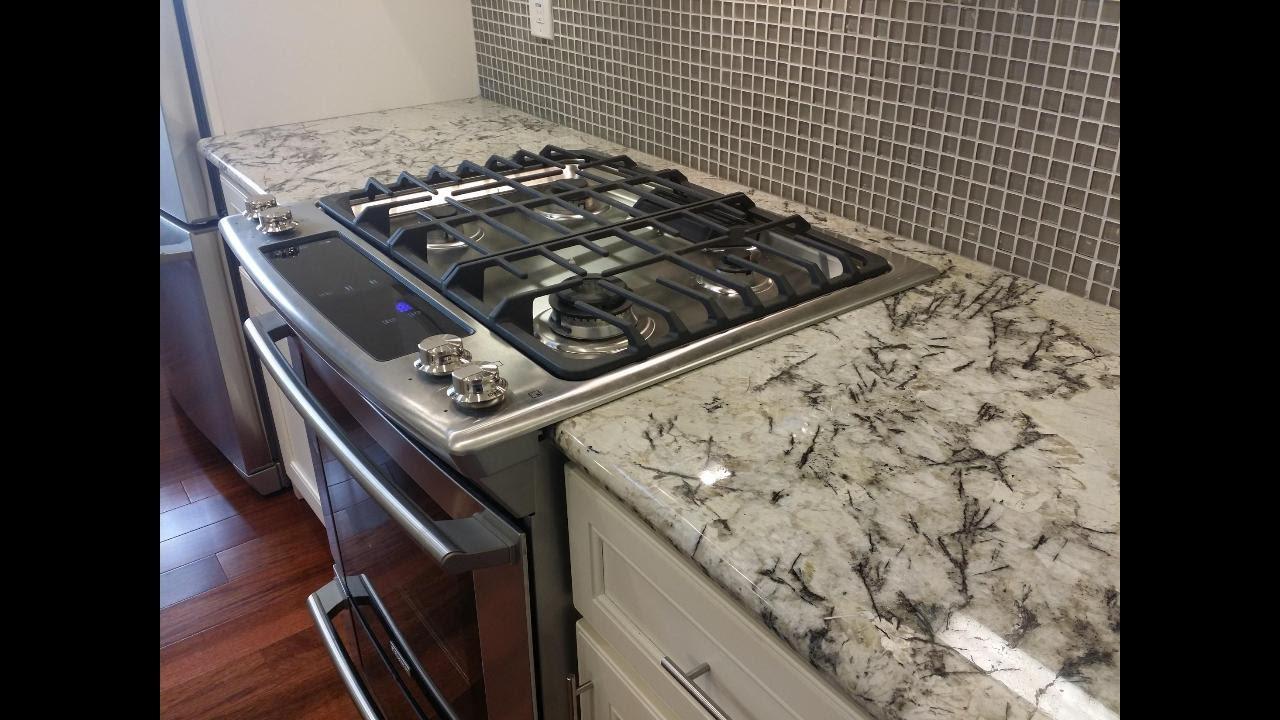 granite marble scottsdale az marble kitchen countertops Scottsdale Kitchen Countertops Granite Quartz Marble