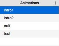 animations2