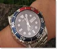 SMY003P_wrist_9880_resize (Medium)