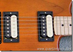 Electric guitar pickups-1 (Small)