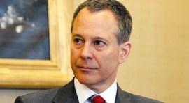 Fiscal Schneiderman demanda a salones por ocultar riesgos de bronceado