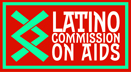 Latino-Commission-on-AIDS-LOGO