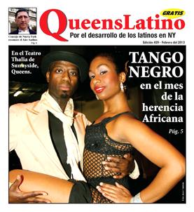 Las parejas de tanto en el Teatro Thalia. Fotos Javier Castaño
