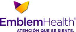 EmblemHealth Taking Care of the Community this July