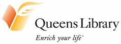 queens-library