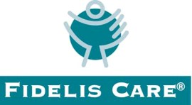 Fidelis le ayuda a inscribirse en su plan de seguro médico para este período que vence el 30 de abril