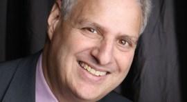 Muere el Director Ejecutivo de la Cámara de Comercio de Queens