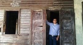 José Carvajal: no hay dominicano que pueda ganar el Cervantes o el Nobel