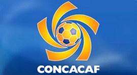 Delta es la aerolínea oficial de la CONCACAF