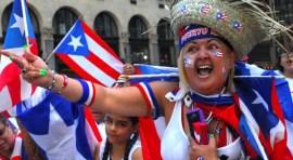 Desfile Puertorriqueño de NY despide al Daily News