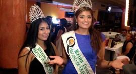 Desfile Hispano de Queens 'será apoteósico': Roy Guzmán