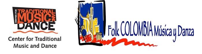 Folk colombia Musica y Danza