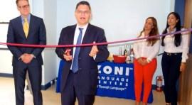 ZONI Language abre nueva sede en Elizabeth Nueva Jersey
