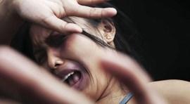 Queens enfrenta el acecho y la violencia doméstica