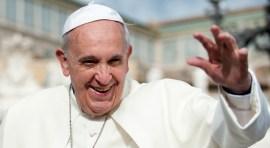 Papa Francisco visita Cuba y EE.UU. del 19 al 27 de septiembre