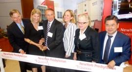 Hospital recibe el nombre de New York Presbyterian Queens