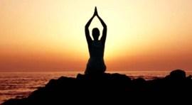 Clases gratis de yoga en Make the Road NY este jueves