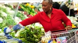5 maneras de prevenir y controlar la diabetes