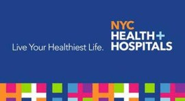 NYC's Public Health Care System Rebrands to Unify 70+ Patient Care Locations