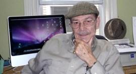 Carlos Vélez: defensor del buen periodismo