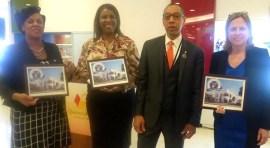 Biblioteca de Queens celebra 50 años sirviendo a la comunidad