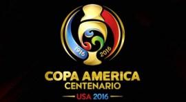 El fútbol latino inunda Estados Unidos